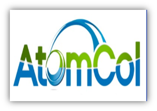 AtomCol